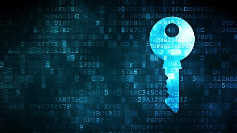 keamanan bitcoin