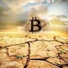 cryptocurrency solusi krisis ekonomi