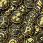 prediksi cryptocurrency