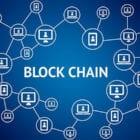 blockchain hancur