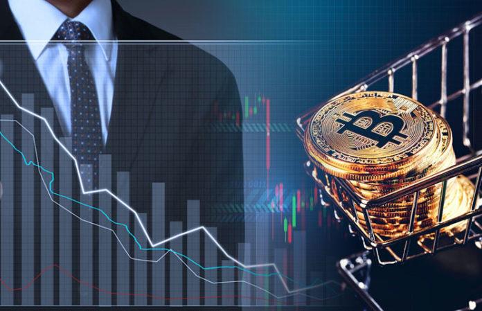 Day Trading Mata Uang Kripto: Cara Trading Cryptocurrency Harian