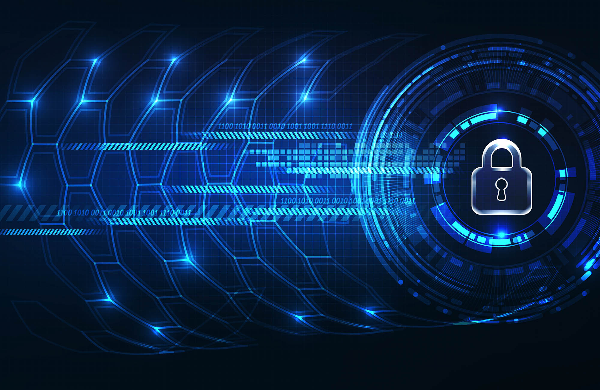 keamanan blockchain