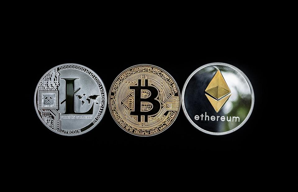 cara mencari uang dari bitcoin trading bahasa english