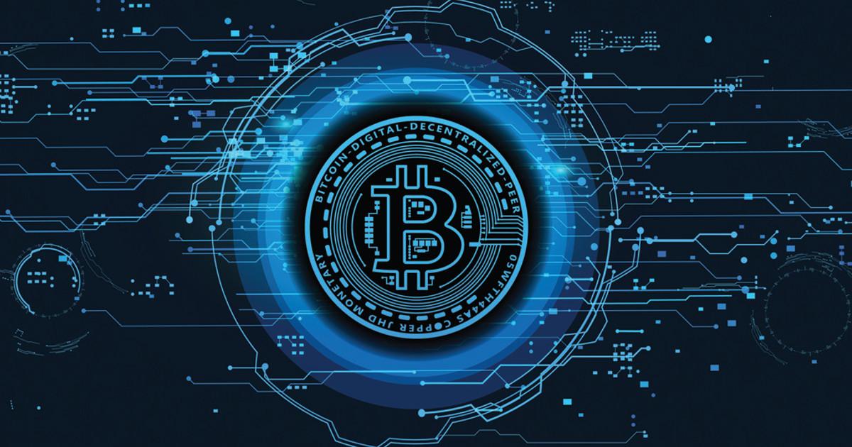 a projektbe bitcoinokat fektetek be)