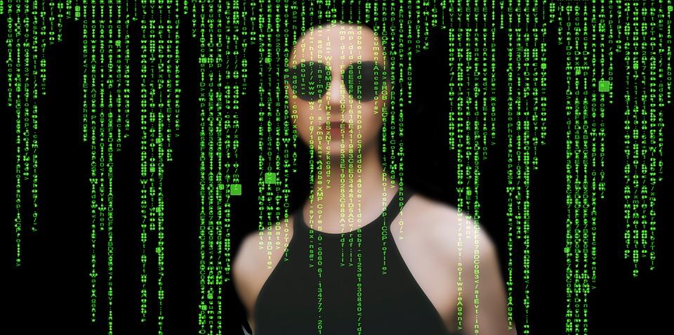 Bagaimana Penipuan Cryptocurrency Bekerja Bitocto