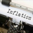 blockchain melawan inflasi