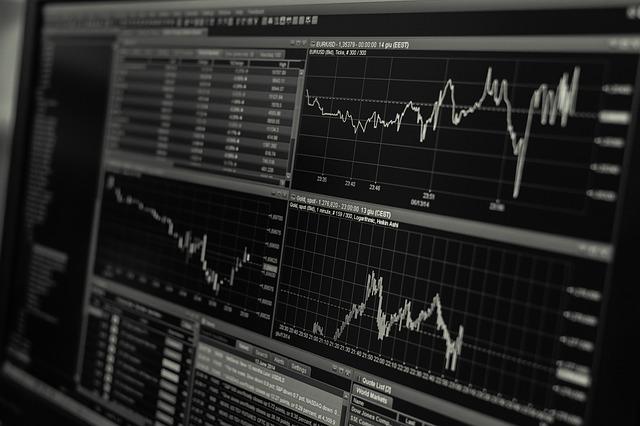 investasi modal kecil saham