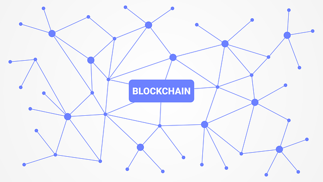 manfaat blockchain