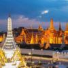 blockchain thailand