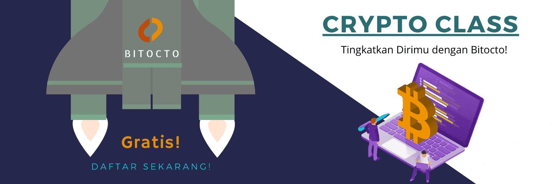 crypto class