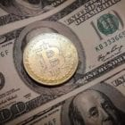 revolusi cryptocurrency