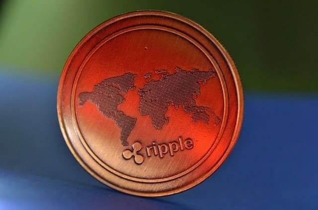 ripple 2020