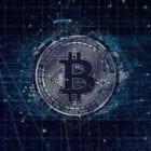 harga bitcoin 2 maret