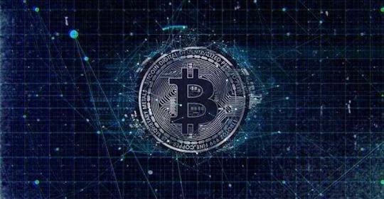 Bitcoin masih menjadi favorit investor crypto India ditengah larangan pemerintah untuk trading cryptocurrency