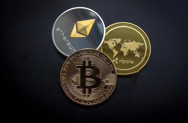 perkiraan-bitcoin