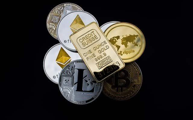 emas digital