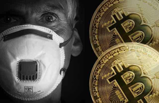 karakteristik bitcoin