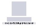 kominfo bitocto logo