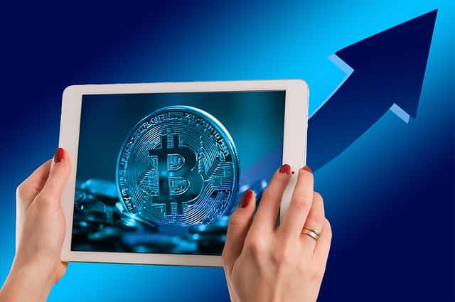 prospek cryptocurrency
