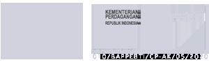 Logos Bitocto