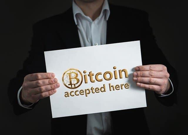 ada bitcoin