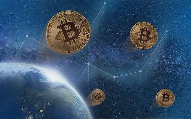 Uang Digital yang Makin Populer di Tengah Resesi Ekonomi