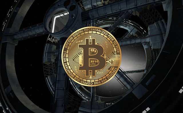 uang digital