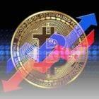 update harga bitcoin