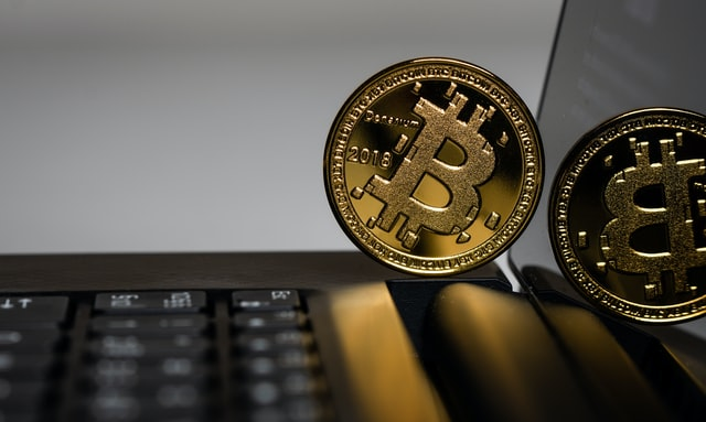 Cryptocurrency News Bitocto 1 Oktober 2020