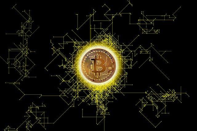 Ilustrasi market update 28 Desember 2020