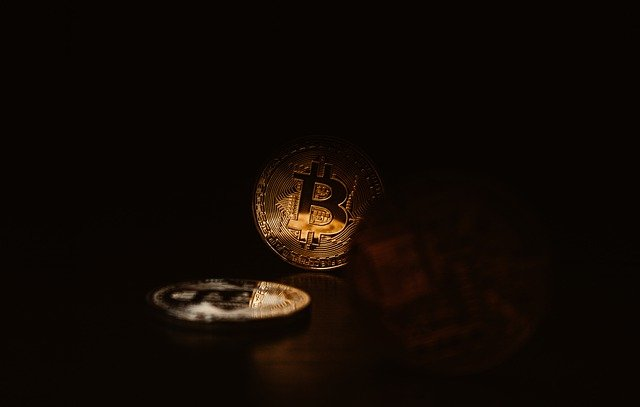 Ilustrasi pasa kripto news 3 desember 2020