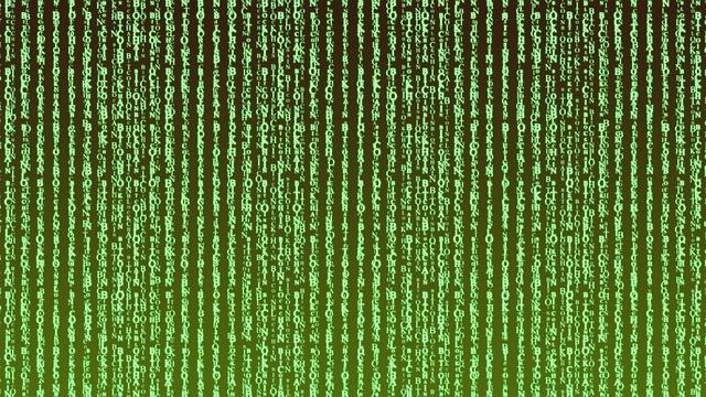 Apa itu Cryptography?