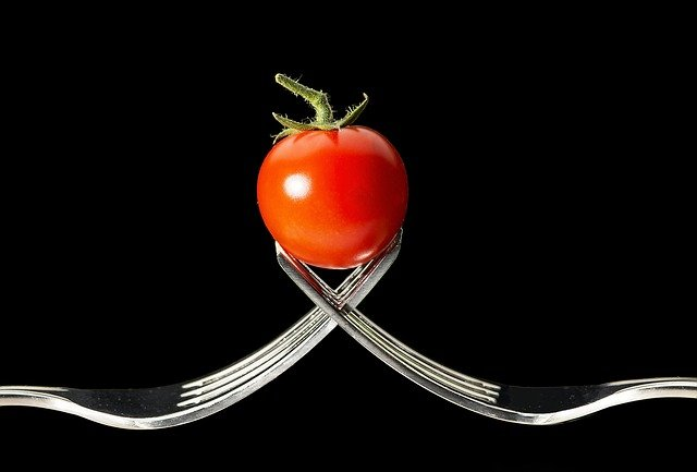Ilustrasi hard fork & soft fork