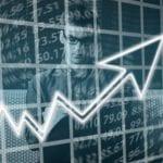 Apa itu margin trading